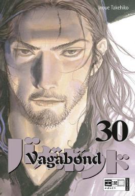 Vagabond 30