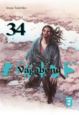 Vagabond 34
