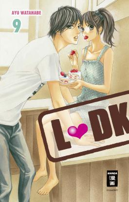 L-DK 09