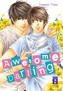 Awesome Darling