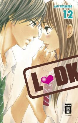 L-DK 12