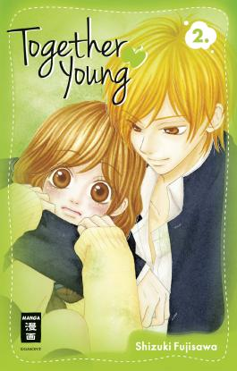 Together young 02