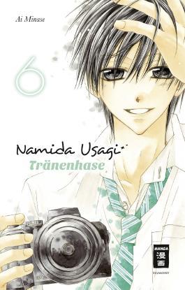 Namida Usagi - Tränenhase 06