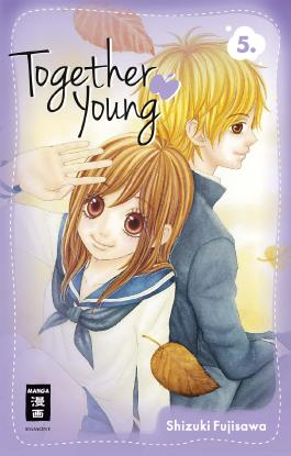 Together young 05