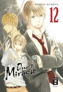 Our Miracle 12