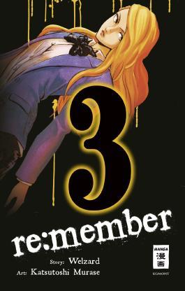 re:member 03