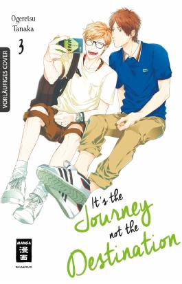 It's the journey not the destination 03