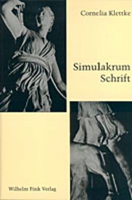 Simulakrum Schrift
