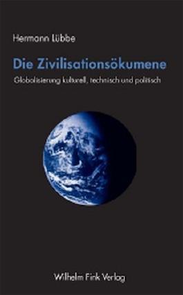 Die Zivilisationsökumene