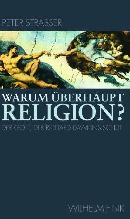 Warum überhaupt Religion?
