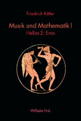 Musik und Mathematik I