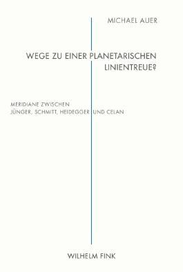 Wege zu einer planetarischen Linientreue?