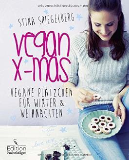 Vegan X-mas