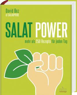 Salat-Power