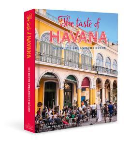 The Taste of Havana