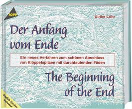 Der Anfang vom Ende - Klöppel-Fachbuch