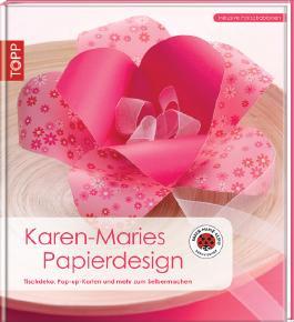 Karen-Maries Papierdesign