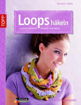 Loops häkeln