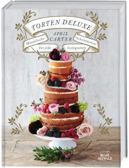 Torten Deluxe