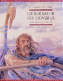Die Rückkehr des Odysseus