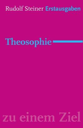 Theosophie