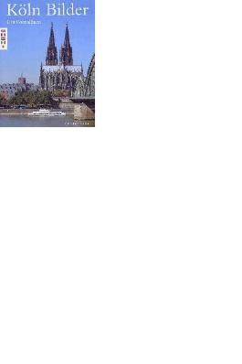 Köln Bilder