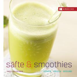 Säfte & Smoothies