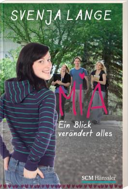 Mia - ein Blick verändert alles