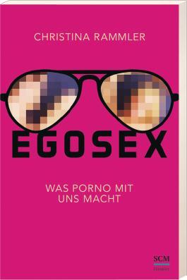 Egosex
