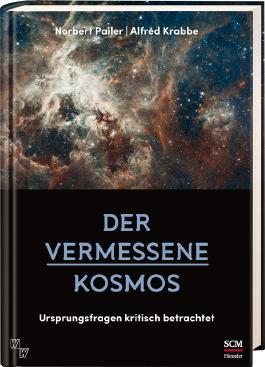 Der vermessene Kosmos