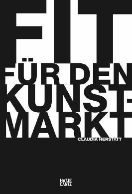 Fit für den Kunstmarkt