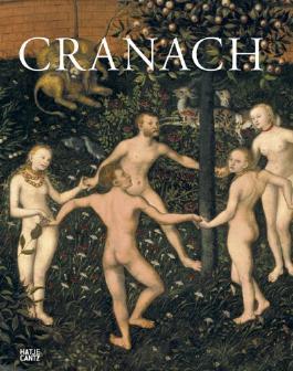 Cranach der Ältere