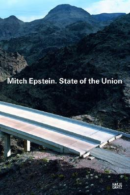 Mitch Epstein State of the Union