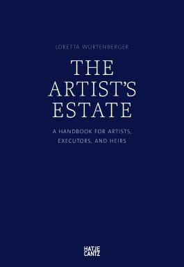 The Artist's Estate