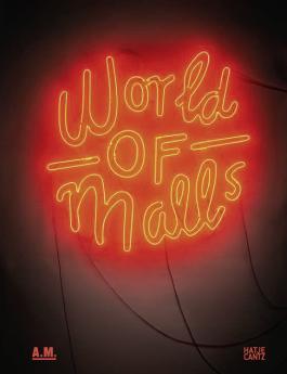 World of Malls