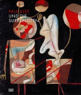 Paul Klee und die Surrealisten