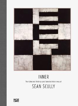 Inner: The Collected Writings of Sean Scully