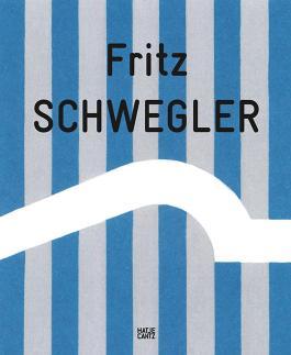 Fritz Schwegler