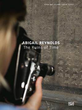 Abigail Reynolds