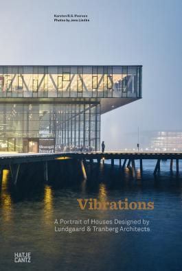 A Portrait of Houses Designed by Lundgaard & Tranberg Architects
