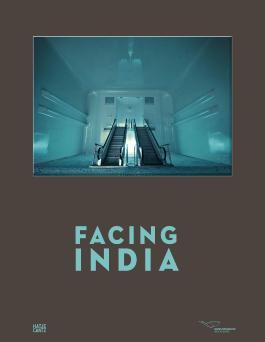 Facing India