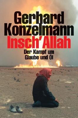 Insch'Allah