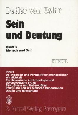 Das weiße Sternchen - und andere Märchen. Band 67.