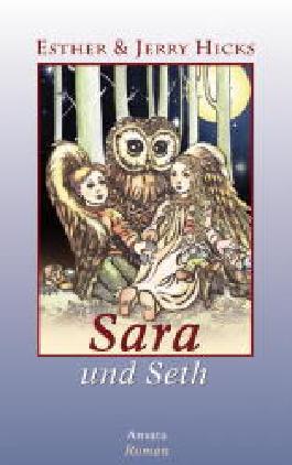 Sara und Seth