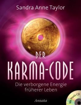 Der Karma-Code