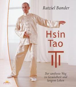 Hsin Tao