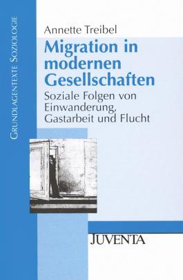 Migration in modernen Gesellschaften