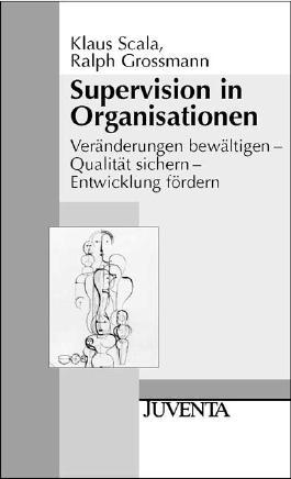 Supervision in Organisationen