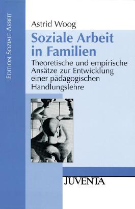 Soziale Arbeit in Familien