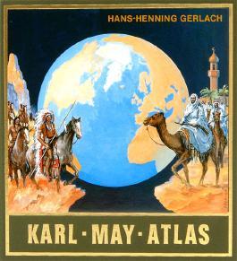 Karl-May-Atlas